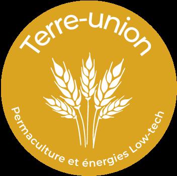 Terre union ASBL